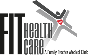 Fit Health Care Clinic